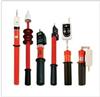 GDY型验电器使用标准说明