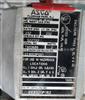 ASCO EE8320P182现货供应