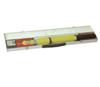 GD型验电器厂家,生产销售验电器,优质验电器