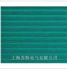 15KV綠色防滑絕緣墊