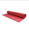 5mm红色平板绝缘垫