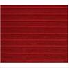 5mm红色防滑绝缘垫