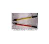 GD-110KV/高压验电器