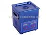 HG05-JK-DUC-500VDV台式双频超声波清洗机