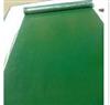 10KV绿色平板绝缘垫
