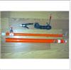 无阻式放电棒供应商