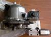 -ATOS柱塞泵 ATOS叶片泵 ATOS齿轮泵 总代理