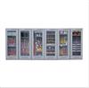 ST平安工具柜供应商,直销平安工具柜,平安工具柜价格