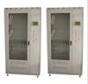SH-4005智能除湿平安工具柜