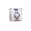 ADG-H手表式近電報警器