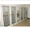 ST绝缘平安工具柜,电力工具存放柜,平安工箱