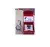 (女式)手表式近電報警器 BSG-H
