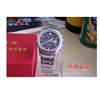 ASG-B手表式近电报警器