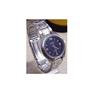 手表式近电报警器ASG-L
