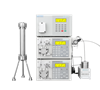 LC500制备色谱仪