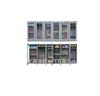 ST安全工具柜 ST-I 2000mm×1000mm×450mm