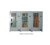 ST电力安全工具柜(恒温型除湿度工具柜)