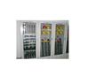 ST电力安全工具柜|智能除湿机安全工具柜|安全工具柜生产厂家
