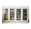ST电力安全工具储物柜|控温控湿安全工具柜|国家电网安全工具柜