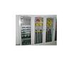 ST高压变配电室智能安全除湿排风工具柜生产价格