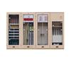 ST恒温除湿排风工具柜生产厂家 电力安全工具柜价格