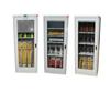 ST成套型电力安全工具柜