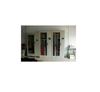 ST电力安全器具柜简介 安全工具柜