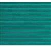 4mm绿色防滑绝缘垫