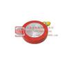 CRSM-1501超超薄型千斤顶