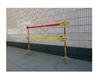 安全警示带20米 30米 40米