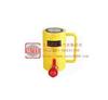 RSC-30100长型液压千斤顶