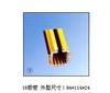 ST16極管式滑触线