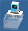 JH-200T透明加热恒温水槽