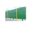 玻璃钢方格固定围栏