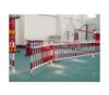 玻璃钢围栏|安全围网