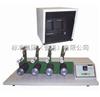 ICI起毛起球测试仪价格报价/ICI起毛起球测试仪厂家