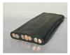 SUTE屏蔽移动扁平电缆/扁型电缆