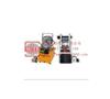 ECO-630B 电动液压钳