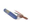 DYZ-2电压指示器