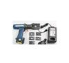 HC-185 充电式压接钳