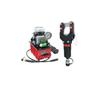 ESCPC-40H电动液压钢芯铝绞线剪线钳