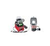 ESCPO-300H 电动液压压线钳