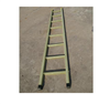 电工用绝缘梯,专业生产伸缩单梯