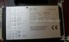 ATOS放大器E-RI-TERS-PD-01H/I31大量库存