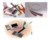 SUTE极细同轴电缆用铜合金线材