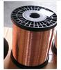 SUTE换向器用铜银合金型线材