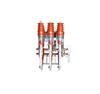 FN12-12系列户内高压负荷开关及熔断器组合器