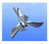 不锈钢驱鸟器图