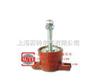 SUTE铁碗瓷瓶铁碗瓷瓶