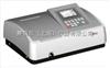 UV-3200S供应上海美谱达UV-3200S 扫描型紫外可见分光光度计